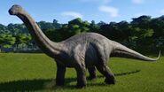 Apatosaurus (V2)