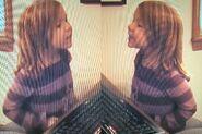 Jillian's Twins 3