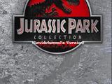 Jurassic Franchise (Davidchannel's Version)