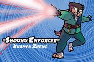 Khampa zheng aka the shouhu enforcer by kame ghost dcvqio2-fullview