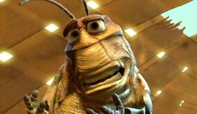 Molt the Grasshopper.jpg
