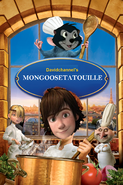 Mongoosetatouille