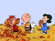 Peanuts-peanuts-26798663-500-375