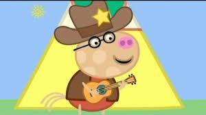 Pedro Pony