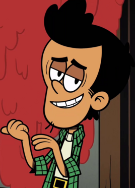 Profile - Bobby Santiago.png