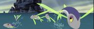 RtN Flying Fish
