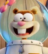 Sandy-cheeks-the-spongebob-movie-sponge-on-the-run-74.4