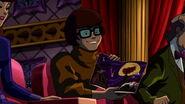 Scooby-doo-music-vampire-disneyscreencaps.com-2182