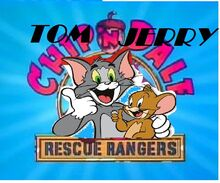 Tom and jerry rescue rangers.jpg