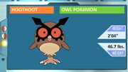 Topic of Hoothoot from John's Pokémon Lecture.jpg