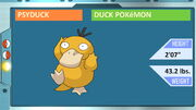 Topic of Psyduck from John's Pokémon Lecture.jpg
