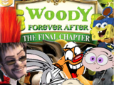 Woody Forever After (Shrek Forever After)