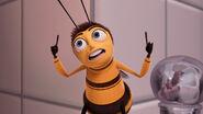 Bee-movie-disneyscreencaps.com-6281