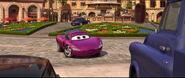 Cars2-disneyscreencaps.com-7391