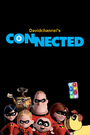 Connected (2020; Davidchannel's Version) Poster