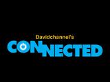 Connected (Davidchannel's Version)