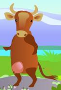 Cow01 mib
