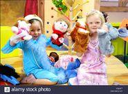 Daddy-day-care-elle-fanning-date-2003-K3JHET