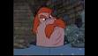 Ector Angry