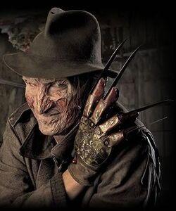 Freddy Krueger.jpg