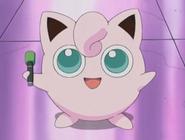 Jigglypuff as Cream