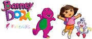 LogoBarney-0.png