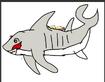 Nigel Sharkberry