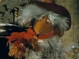 Orinoco the Womble and Friends
