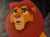 A Simba Movie