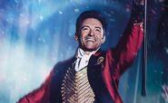 The-greatest-showman-poster-hugh-jackman-e1528482137791