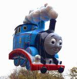 Thomas2015
