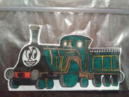 Thomas and friends emily by joshuathefunnyguy dcy45tu-fullview