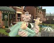 Wallace-n-gromits-grand-adventures-episode-1-04