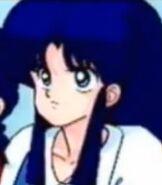 Akane Tendo (Video Game)