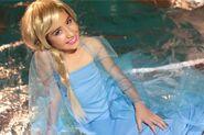Anna-costume-for-kids-inspirational-diy-frozen-elsa-halloween-costume-elza-frozen-of-anna-costume-for-kids