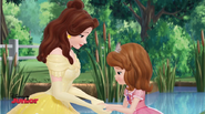Belle-in-Sofia-the-First-5
