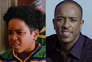 Brandon-adams-mighty-ducks-movie-1992-portrait-2011-photo-split