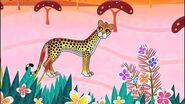 Cheetah-tinga-tinga-tales