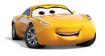 Cruz ramirez cars 3