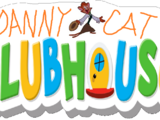 Danny Cat Clubhouse (CoolzDanethe5th Style)