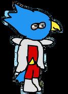 Falco CW