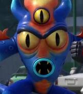 Fred in Kingdom Hearts III