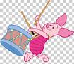 Gratis-png-lechon-winnie-the-pooh-y-amigos-roo-winnie-the-pooh-thumbnail