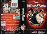 Inspector Gadget I 1999