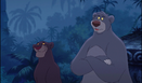 Jungle-book2-disneyscreencaps.com-7581