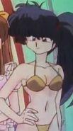 Kodashi's Belly Button 6