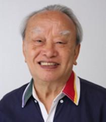 Mahito Tsujimura