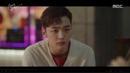 Moon-ga-young shin-sung-woo joy kim-min-jae woo-do-hwan 1522125486 4