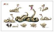 Peter-oedekoven-big-trip-python