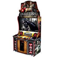 Raw-Thrills-Injustice-Arcade-Deluxe